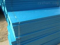 南昌低溫冷庫,外墻屋頂隔熱用材擠塑板