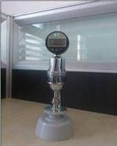 方糖硬度計飼料面粉分析儀