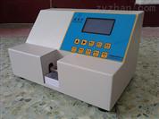 現貨藥片硬度計ST120