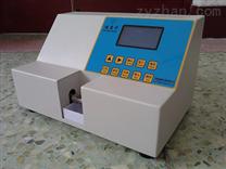 自動大米硬度計面粉糧油食品分析儀