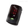 指夾式脈搏血氧儀 Onyx ®Vantage 9590型