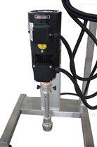 間歇式實驗室乳化機