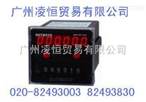 台湾AUTENTO,天弘计数器,天弘计长器,天弘计时器,天弘转速表,天弘电压表