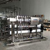 厂家直供:玉溪工业纯水设备