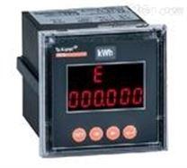 安科瑞多功能直流电能表分流器或者霍尔接入
