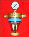 点火氧气减压器JR12A(OXY) 1.5MPa