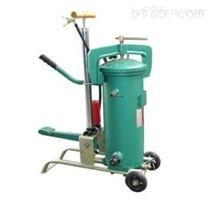 脚踏润滑泵(40MPa)