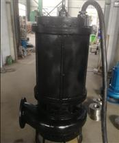 沿海抽沙泵,圍堰吸砂泵,耐磨泥漿泵