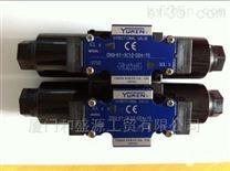 YUKEN油研换向阀S-BSG-03-2B3B-D24-N1-L-5