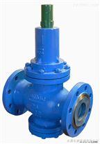 弹簧薄膜式减压阀/水用减压阀-弘凌泵阀公司