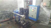 芜湖互联网智能供水设备