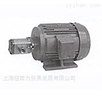 大金電機泵daikin motor pump
