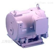 大金轉子泵daikin rotor pump