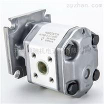 MARZOCCHI馬祖奇GHP3A-D-33齒輪泵