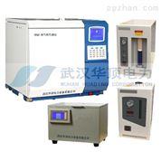 HDQS變壓器油氣相色譜儀生產廠家
