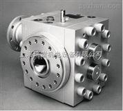 【經銷】MAAG齒輪泵、MAAG齒輪泵