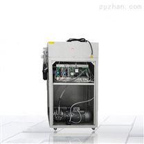 深圳供应大米台式外抽真空包装机