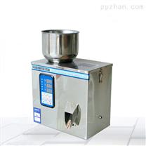全自动不锈钢颗粒茶叶分装机