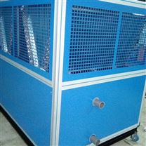 寶馳源 風冷式冷水機 BCY-20A
