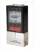 Alicat MQ系列高压应用气体质量流量计