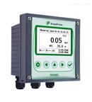 GREENPRIMA工業凈水在線余氯檢測儀