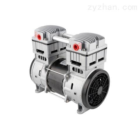 活塞真空泵 微型泵