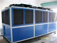 宝驰源 风冷式热回收制冷机