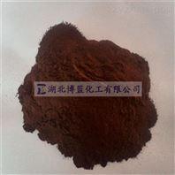木质素磺酸钠生产厂家中间体