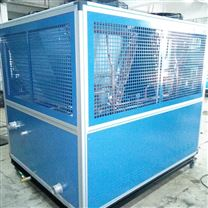 寶馳源 制藥醫療行業專用低溫工業冷水機