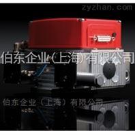 上海伯东隔膜泵 MVP-015-2