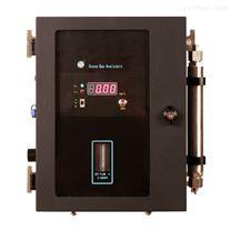 臭氧浓度检测仪壁挂式在线BMOZ-2000