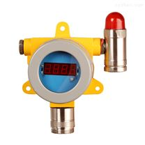 臭氧浓度检测报警仪BMOZ-3003