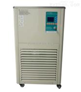 DHJF-2020低温恒温反应浴槽