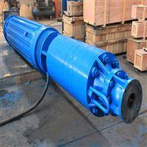 高扬程深井潜水泵型号