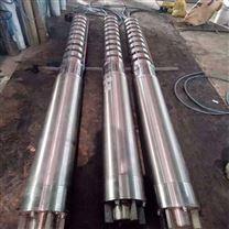 不锈钢304/316潜水泵厂家