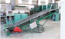 臨沂皮帶輸送機三十四年生產經營保質保量