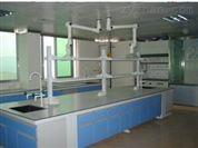 聊城化学室改造工厂实验室装修