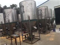 大型干粉饲料搅拌机 稻谷混合机 大米拌料机