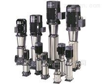 立式多级泵(欧美品牌)美国KHK