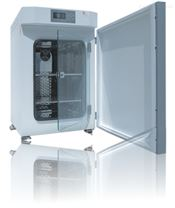 80升 二氧化碳培养箱