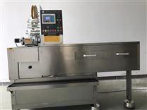 SZP-250/400自動高速枕式包裝機