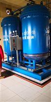 制氮机保养及维修改造厂家