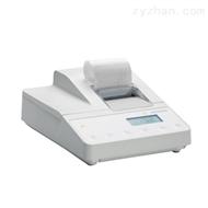 YDP20赛多利斯天平打印机原装