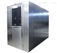 长沙全自动风淋室价格 湖南长沙风淋机定制