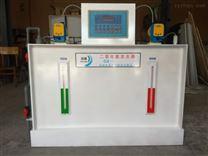 山东 河南污水处理设备的维修保养-洛阳水美