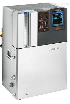 Huber Unistat 405草莓app深夜释放自己动态温度控制系统