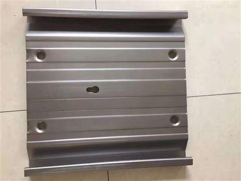 大明电除尘器C型480阳极板形式与工作原理