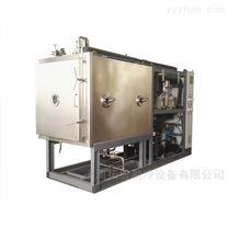 制藥凍干機設備