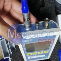 德国IBP HDM97BPQ血透机分析仪