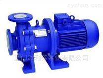 进口氟塑料化工泵(进口品牌)美国KHK